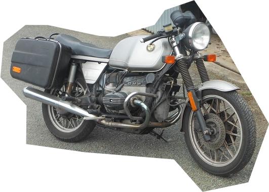 Transfo R100RS d'Eymann 100rs10
