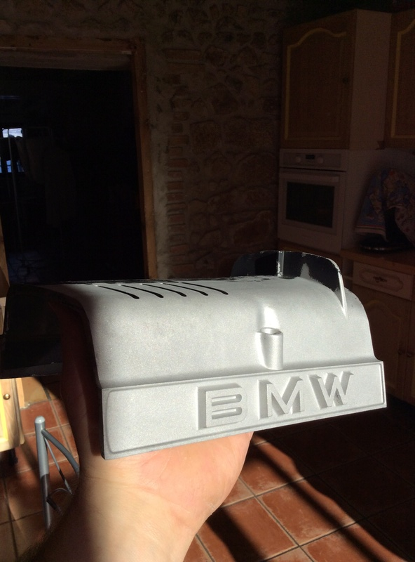 Transfo R100RS d'Eymann Img_0510