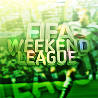 FIFA WeEkEnD League