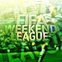FIFA WeEkEnD League