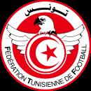 [Contrat] Tunisie Logo_f10