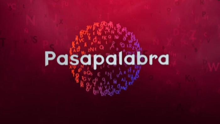 Página web oficial Pasapa10