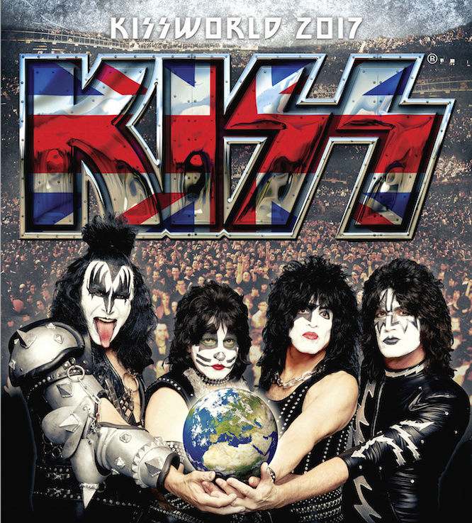 VIAJA A LONDRES (UK) CON KISS ARMY SPAIN PARA VER A KISS!! Cid_6f10