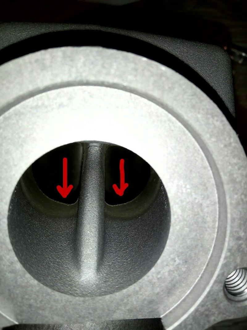 problème après montage kit malossi Img_2011