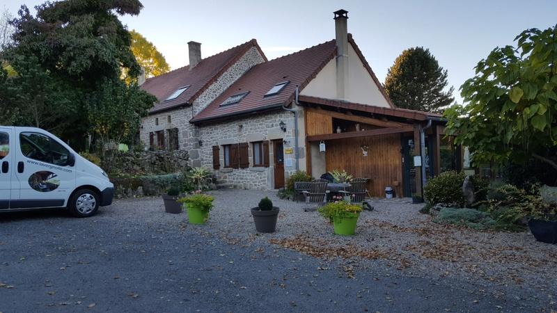 Hivernale dans la Creuse 07 et 08/02/2015 20161010