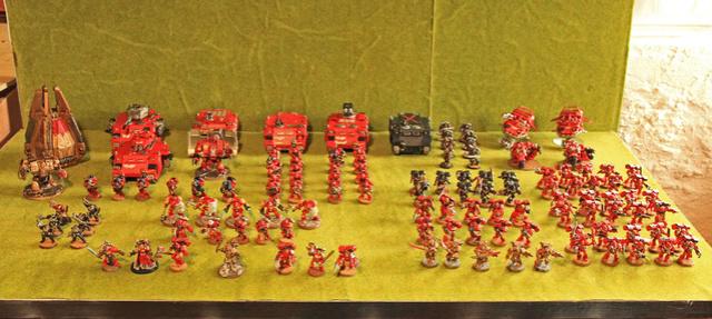 Les armées de Grumgni Dpp_0011