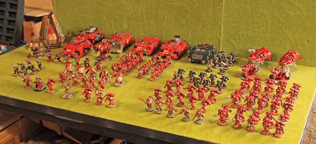 Les armées de Grumgni Dpp_0012