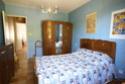 Villa la Garrigue a louer pour les vacances, 11200 Paraza (Aude) Chambr10