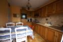 Villa la Garrigue a louer pour les vacances, 11200 Paraza (Aude) Cuisin10