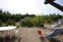 Villa la Garrigue a louer pour les vacances, 11200 Paraza (Aude) Dsc06610