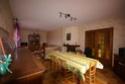 Villa la Garrigue a louer pour les vacances, 11200 Paraza (Aude) Syjour10