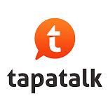 Versión Beta Tapatalk 09197410