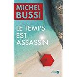 BUSSI,  Michel - Page 2 Le_tem10