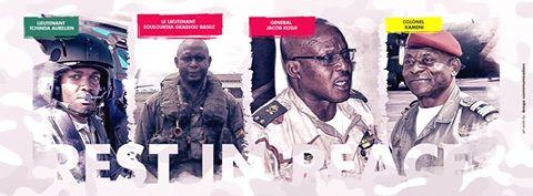 Forces Armées Camerounaises - Page 4 A1580310