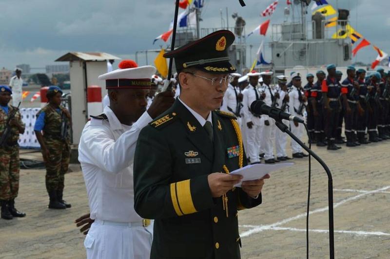 Forces Armées Camerounaises - Page 4 A1582510