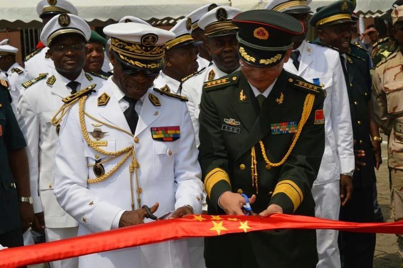 Forces Armées Camerounaises - Page 4 A1583110