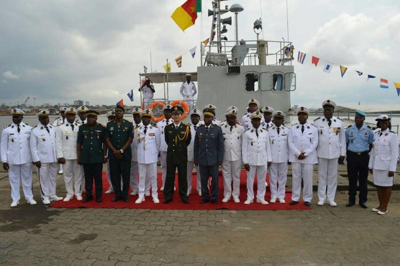 Forces Armées Camerounaises - Page 4 A1583210