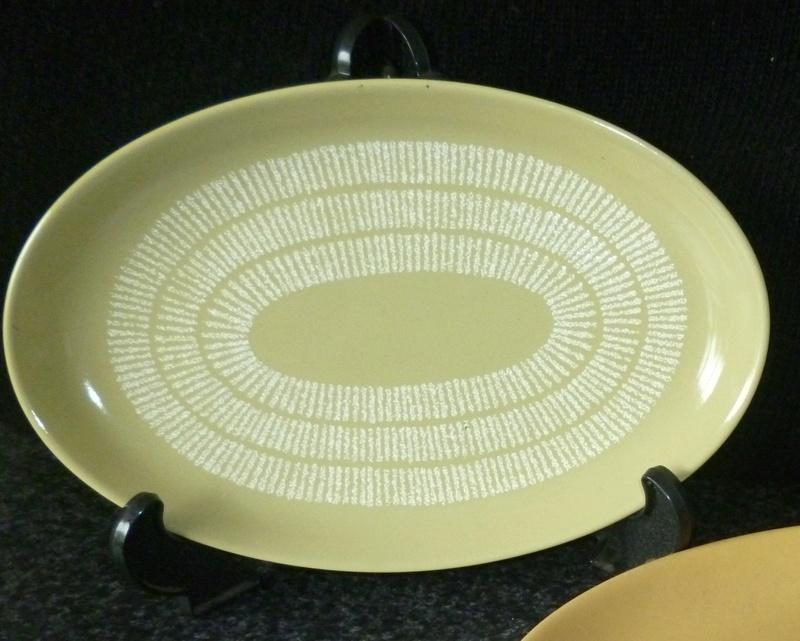 dinner - Crown Lynn Egmont items wanted P1050412