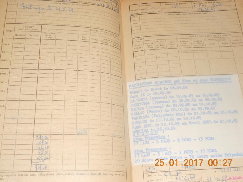 MAURIENNE (BB - MURUROA) - Page 13 Dscn3311