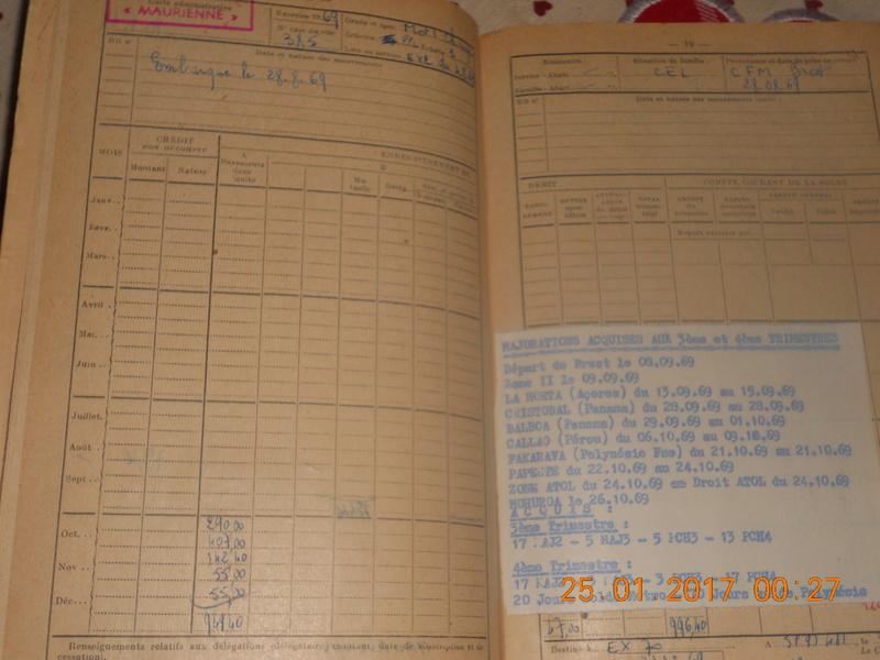 ARROMANCHES (PA) - Page 28 Dscn3313