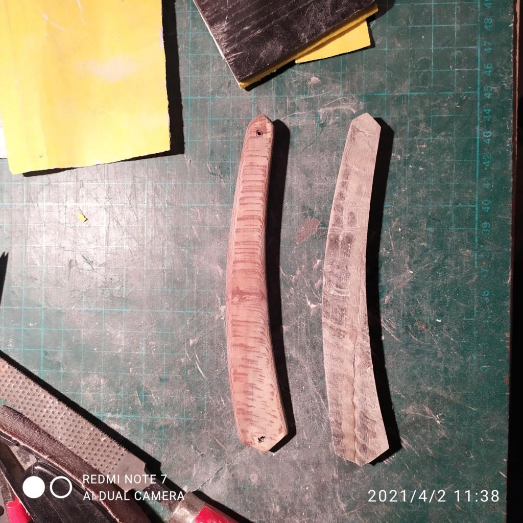 croûte de bélier - première châsse Img_2010