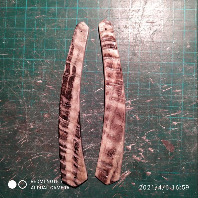 croûte de bélier - première châsse Img_2012
