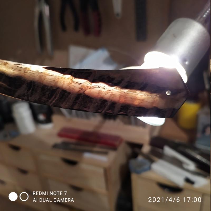 croûte de bélier - première châsse Img_2013