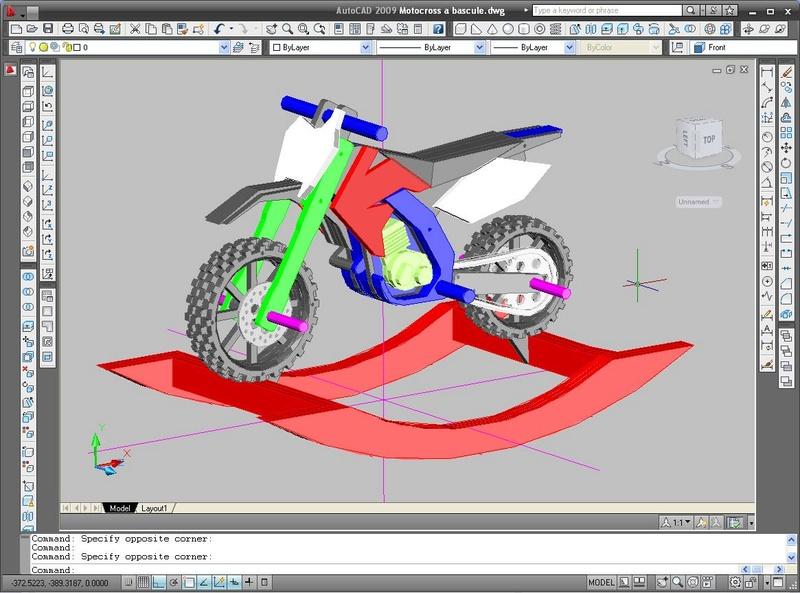[demande d'aide] Modelisation draisienne moto en bois Galler10
