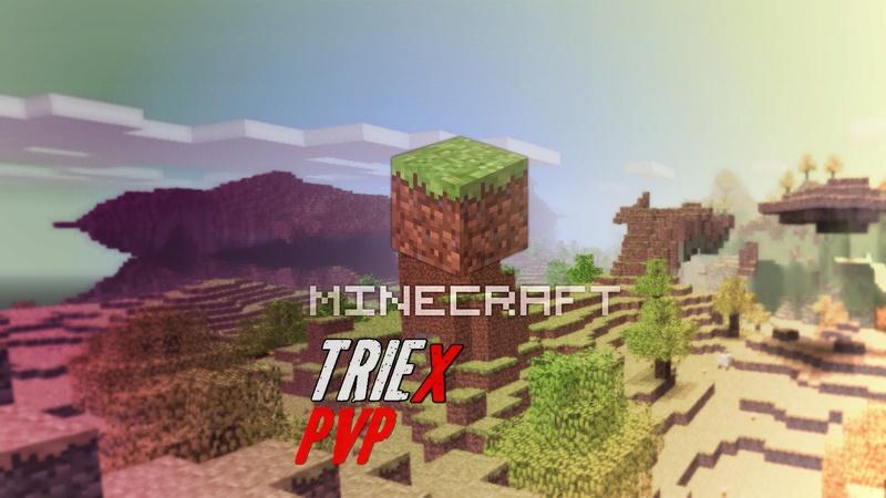 TRIEX PvP