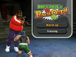 [Wii] Doc Louis's Punch-Out!! Gfs_1210