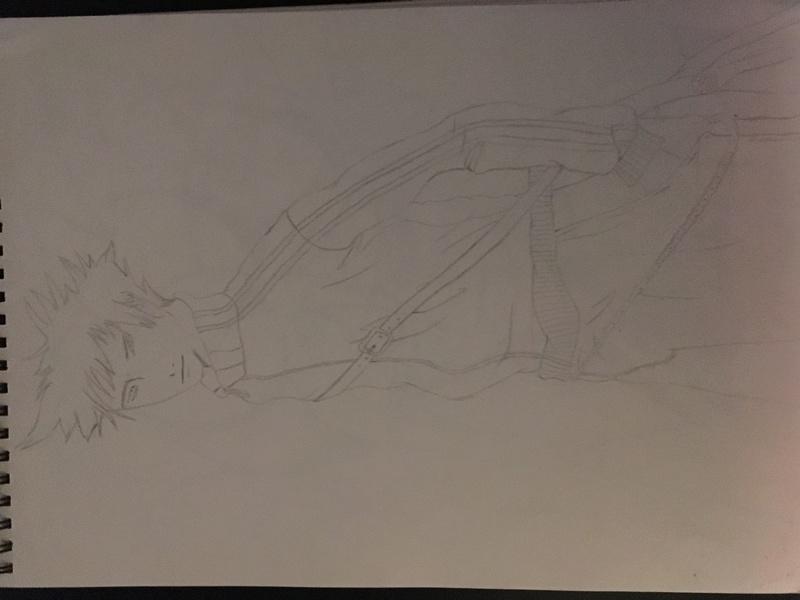 Une feuille et un crayon Img_2711
