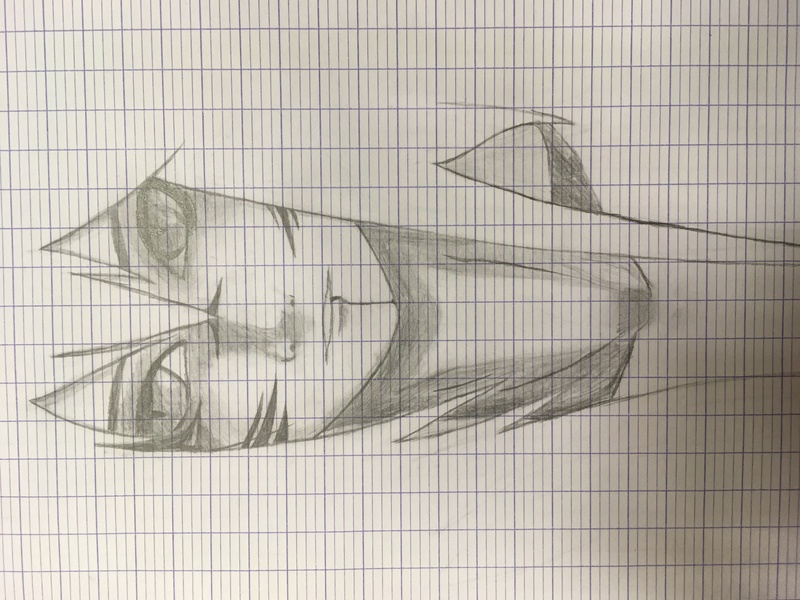 Une feuille et un crayon Img_2719
