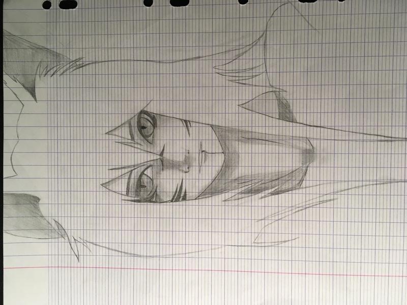 Une feuille et un crayon Img_2720