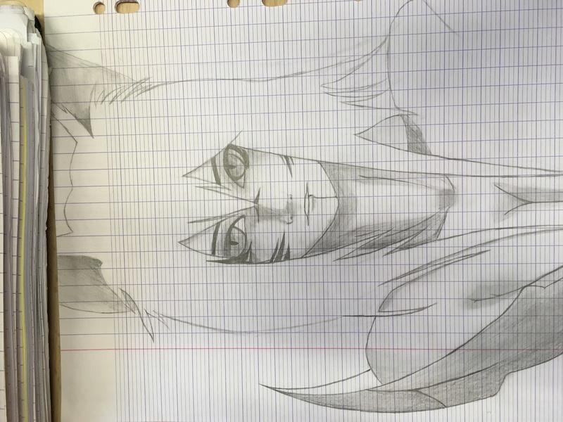 Une feuille et un crayon Img_2721