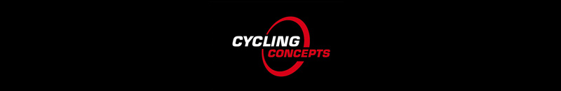 Cycling Concepts Racing Team