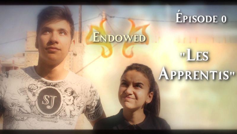 [Charmed Web-Series]: ENDOWED Endowe10