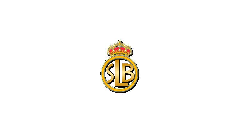 Super Liga Brasfooteira