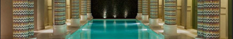 The Red Pyramid Pool_i10