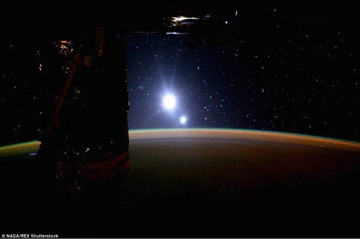 L'homme sur la Lune 2c258510