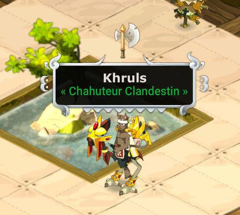 Khruls, La postulation d'un Chat ! Eca_1010