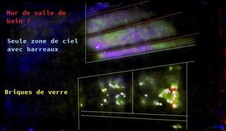 OVNI à Conflans-Sainte-Honorine, 29 novembre 2016 - Page 4 I_rgb_10