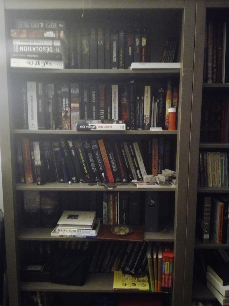 Achat d'une bibliothèque  Img_2010