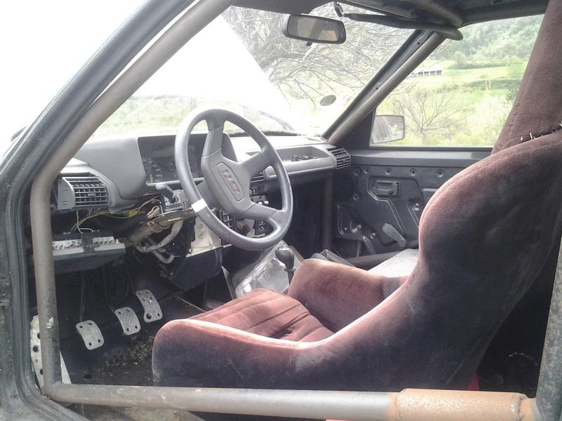 [Gallanman]  GTI modifiée (sans tuning)  - 1.6 - mota - 85 20130518