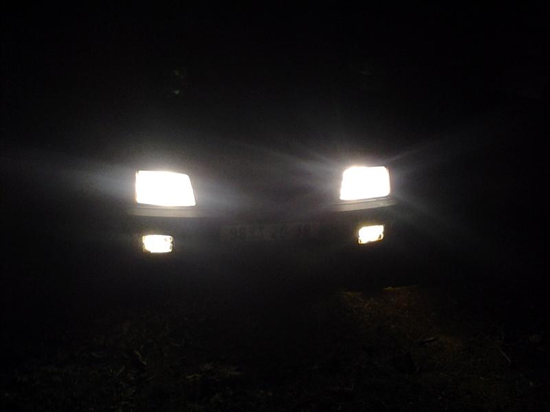 [Gallanman]  GTI modifiée (sans tuning)  - 1.6 - mota - 85 20130522