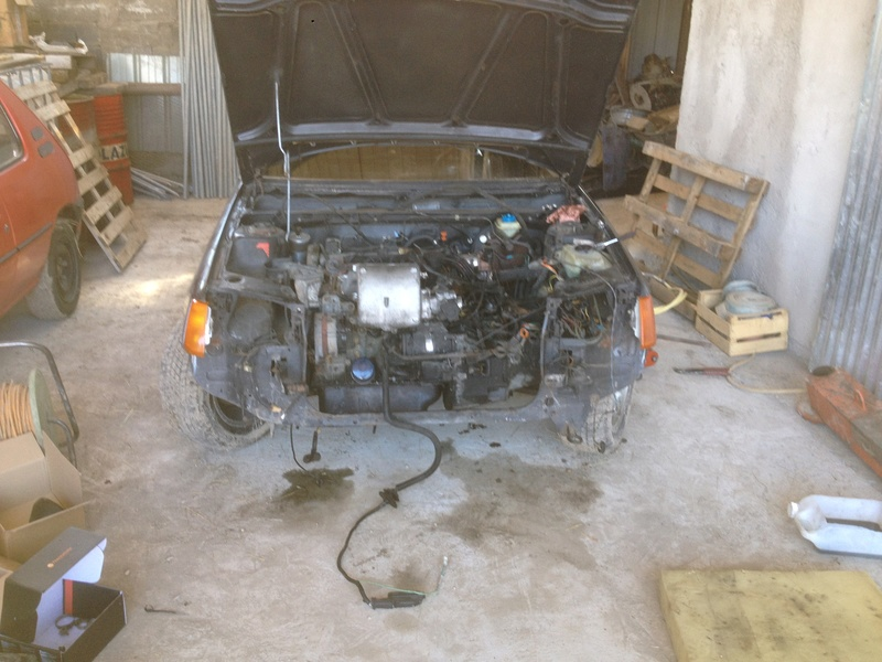 [Gallanman]  GTI modifiée (sans tuning)  - 1.6 - mota - 85 Img_0116