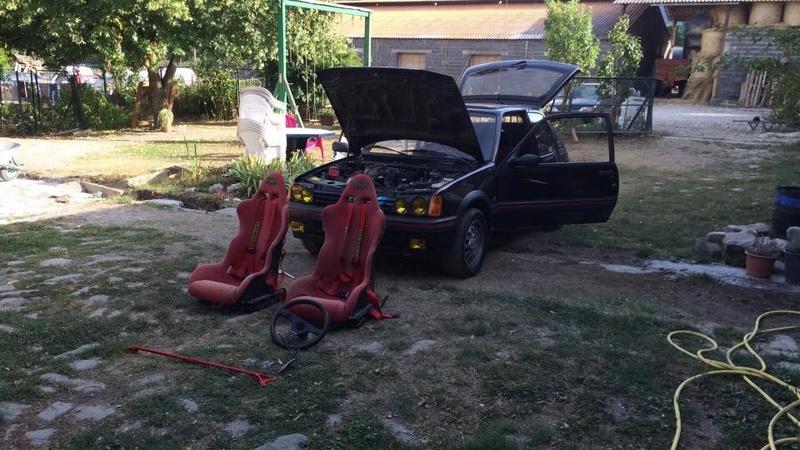 [Gallanman]  GTI modifiée (sans tuning)  - 1.6 - mota - 85 Kit_co11