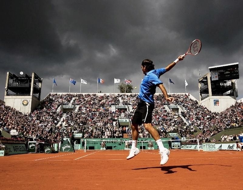federer - Federer's Backhand Img_2510