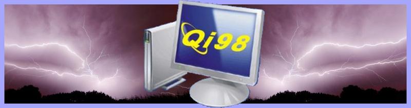 Forum de QI98