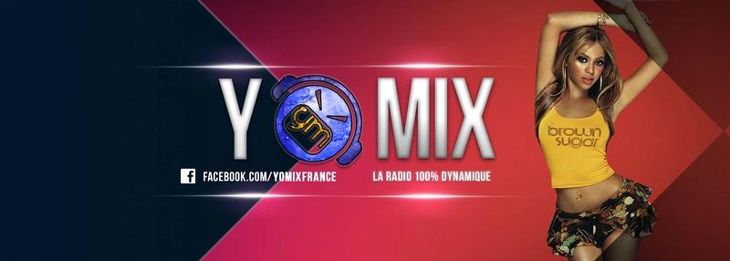 YOMIX FRANCE