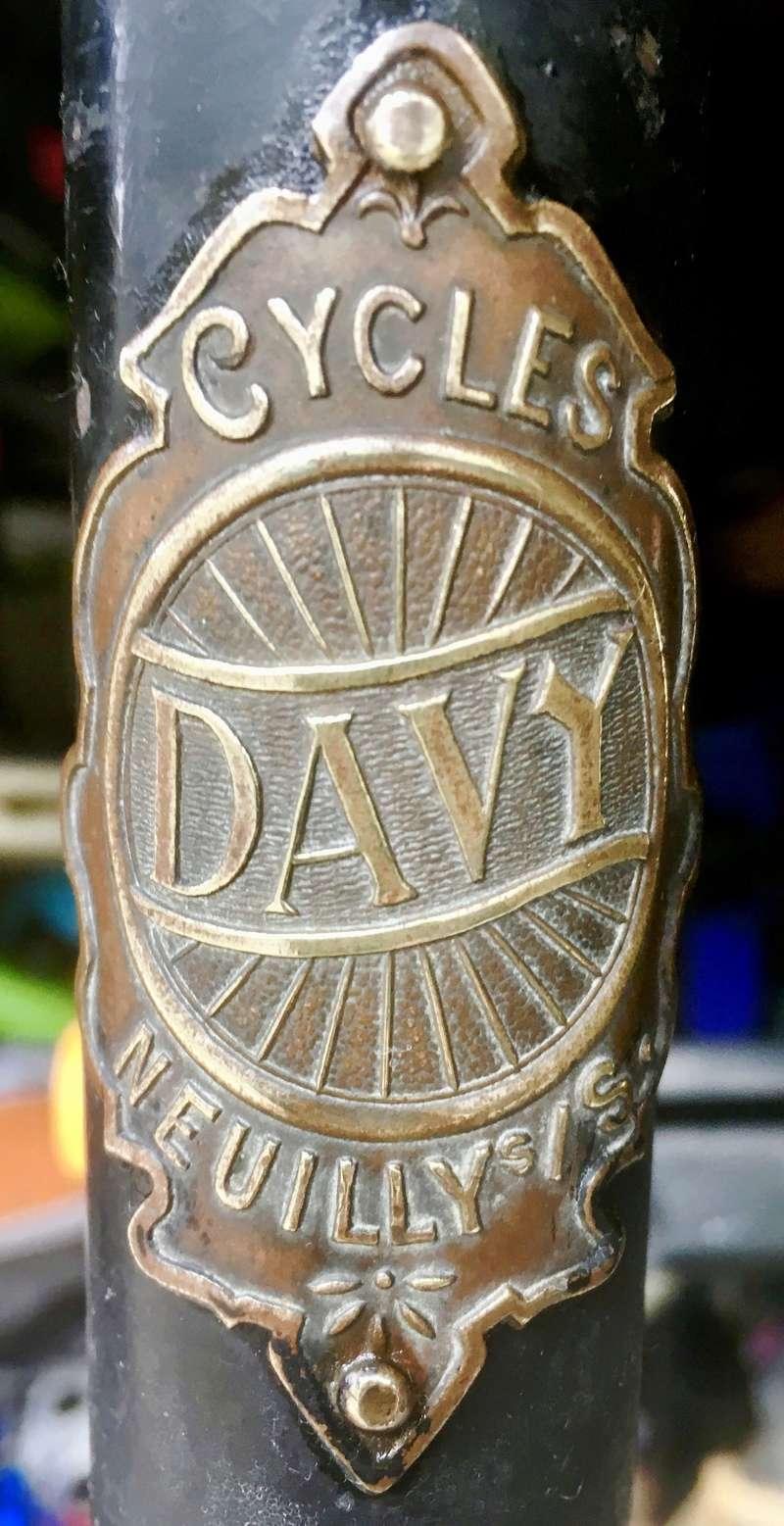 Davy de Neuilly Fullsi12